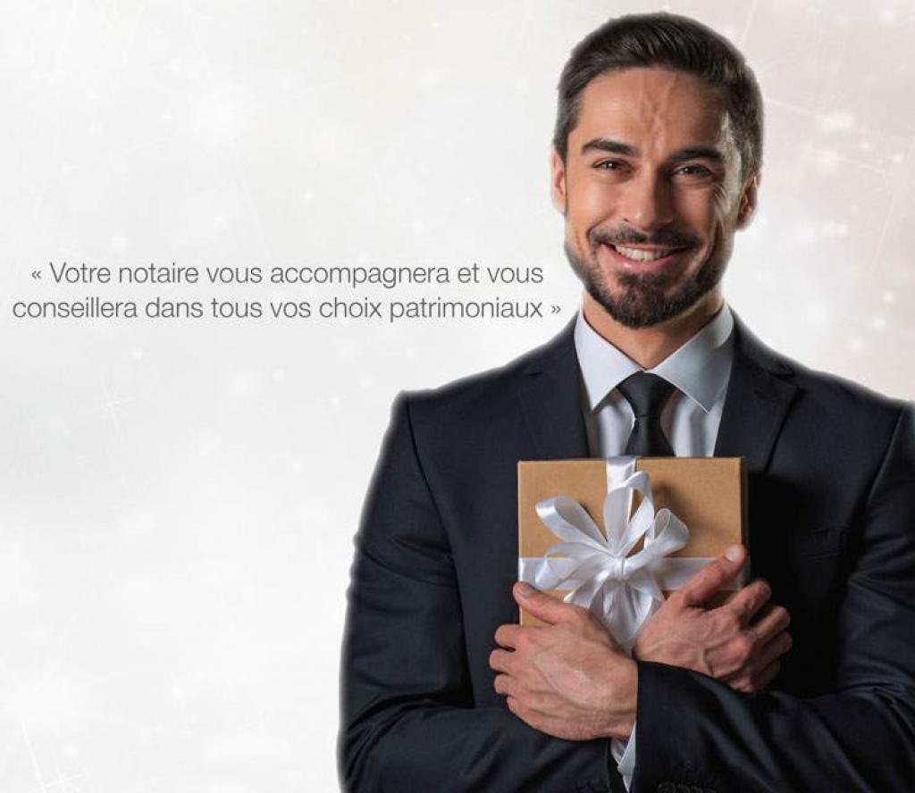 Etude De Mes Louis Paris Et Ghislaine Corget Informations
